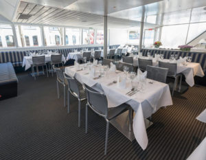 Harbourside-Cruises-Charter-Boat-Hire7