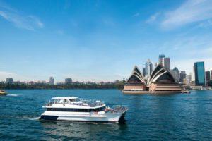 Harbouride-Cruises-Sydney-Harbour-Charter1