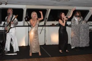 harbourside-cruises-boogie-nights-band