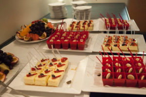 harbourside-cruises-buffet-desserts
