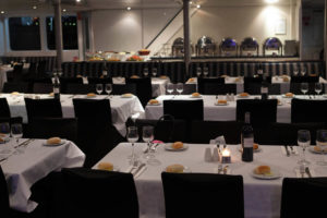 harbourside-cruises-dining-room