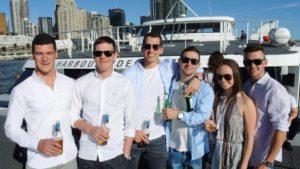 harbourside-cruise-21st-birthday