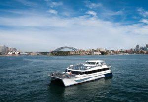 harbourside-cruises-harbour-spirit-boat