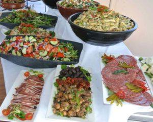 harbour-spririt-cruise-buffet-anti-pasto