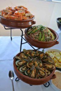 harbour-spririt-cruise-seafood