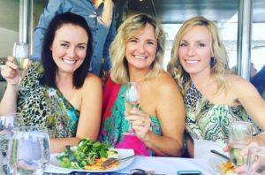 harbourside-cruises-birthday-party-celebration