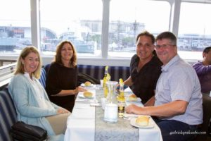 harbour-cruise-dining