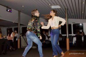 harbour-cruise-disco-couple