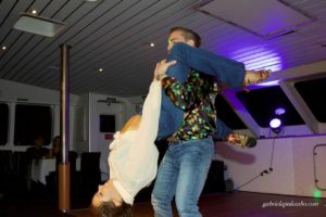 harbour-cruise-disco-dance-moves