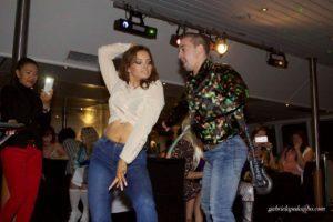 harbour-cruise-disco-dancers