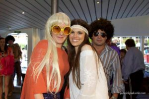harbour-cruise-disco-fancy-dress