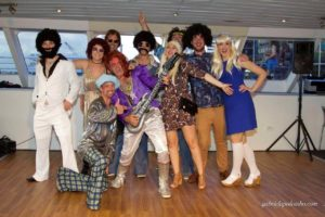 harbour-cruise-disco-fun