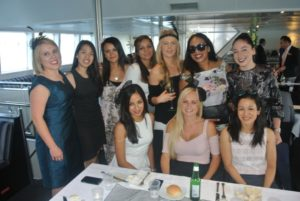 melbourne-cup-cruise-corporate-group