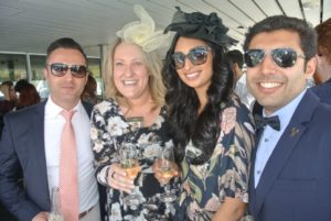 melbourne-cup-cruise-dressed-to-impress