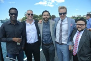 melbourne-cup-cruise-mates
