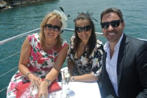 melbourne-cup-cruise-water-views