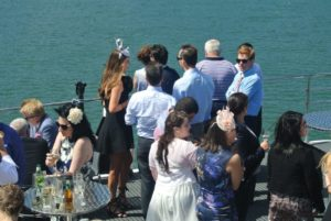 melbourne-cup-cruise-waterview