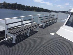 harbour-spirit-alfresco-seating