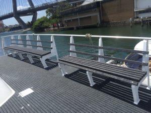 harbour-spirit-alfresco-seats