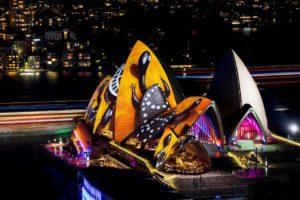 harbour-spirit-vivid-sydney-cruise