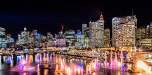 harbour-spirit-vivid-sydney-cruise-lights