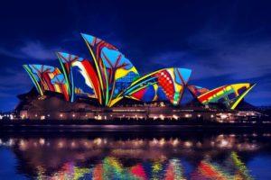 harbour-spirit-vivid-sydney-cruise-opera-house