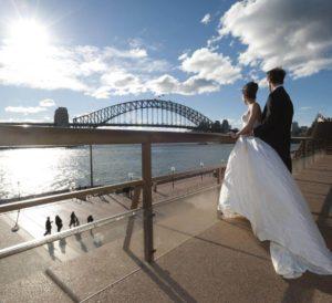 harbourside-cruise-sydney-harbour-wedding-venue