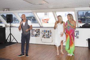 harbourside-cruises-dance-floor