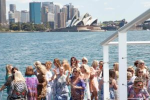 harbourside-cruises-group-of-ladies