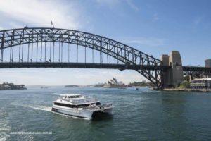 harbour-spirit-harbour-bridge