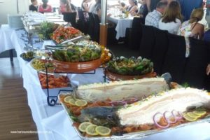 harbourside-cruises-boxing-day-buffet