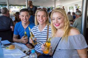 harbourside-cruises-boxing-day-drinks