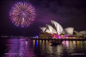 harbourside-cruises-nye-fireworks