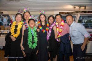 harbourside-cruises-nye-party