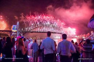 harbourside-cruises-nye-top-deck-fireworks-views