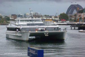 harbourside-cruises-harbour-spirit