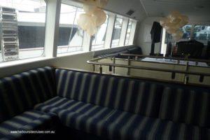 harbourside-cruises-lounge